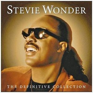 Stevie Wonder Music Ebay