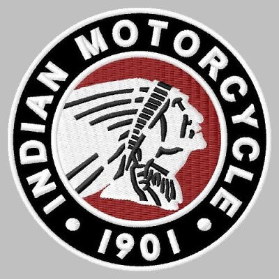 Indian Motorcycle Back Patch Top Deals Lowest Price Superoffers