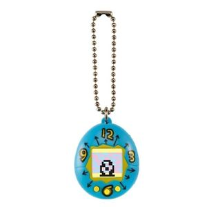 20th anniversary edition Tamagotchi, totally sold out