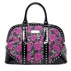 Betsey Johnson Skull