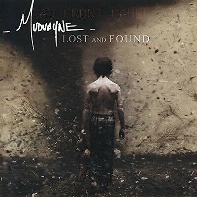 Mudvayne - Lost and Found [New Vinyl] Gatefold LP Jacket, Ltd Ed, 180 Gram
