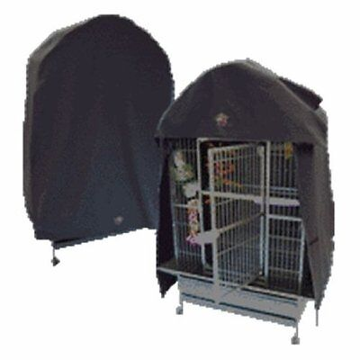 Cage Cover Model 3630DT for Dome Top parrot bird cages toy -