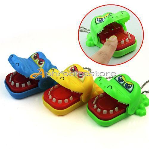 Crocodile Dentist  Toys   Games  718c5456e3