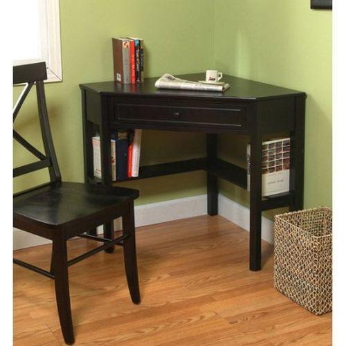 Office Desk Home Laptop Workstation