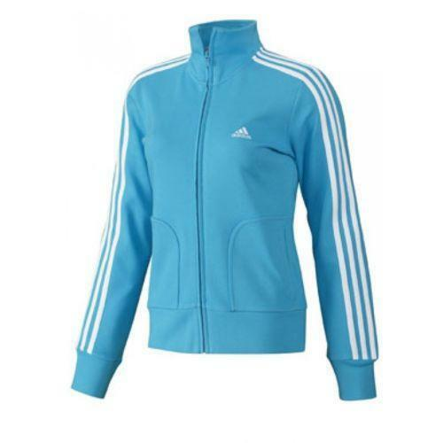 Womens Adidas Tracksuit Ebay