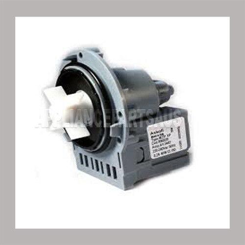 SAMSUNG WASHING MACHINE DRAIN PUMP WF7708N6W1 WF8750LSW WF8750LSW1