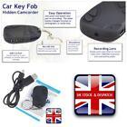 Camera USB Flash Drive