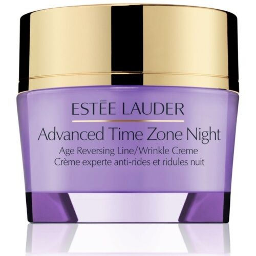 Estee Lauder Advanced Time Zone Night Age Reversing Line/Wri