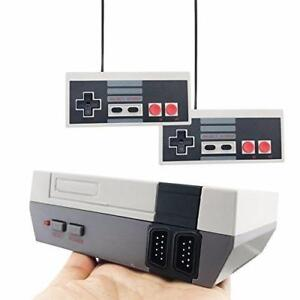 save 10% (5110XFAJP285 ) DEAL WONT LAST 620 CLASSIC NES GAME MACHINE VIDEO GAME MINI MACHINE (Free shipping)