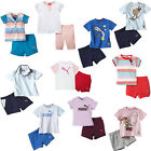 PUMA Outfits & Sets for Boys