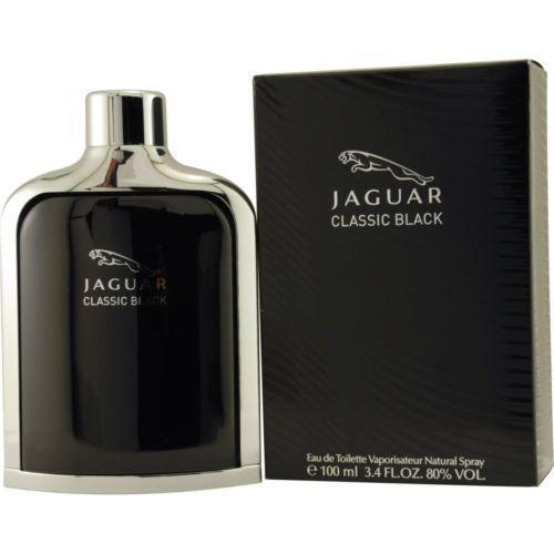 jaguar perfume men ebay. Black Bedroom Furniture Sets. Home Design Ideas