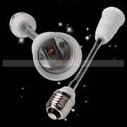 Light Socket Extension
