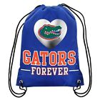 Florida Gators NCAA Backpacks