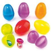 Easter Egg Colour