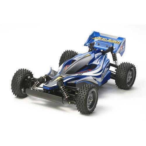 ebay remote control cars with 1 10 Tamiya Rc Cars on 1 10 Tamiya Rc Cars together with 302113631510 additionally Lamborghini Aventador Rc Car together with Electric Toy Cars 2 likewise 78603522016.