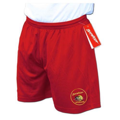 07eff9ade5 Baywatch Shorts | eBay