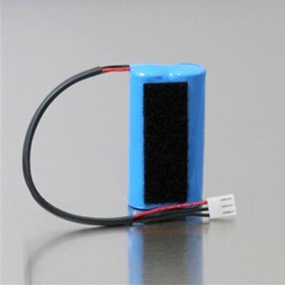 Medical Battery - Ge Datex Ohmeda Anesthesia 7800 Ventilator