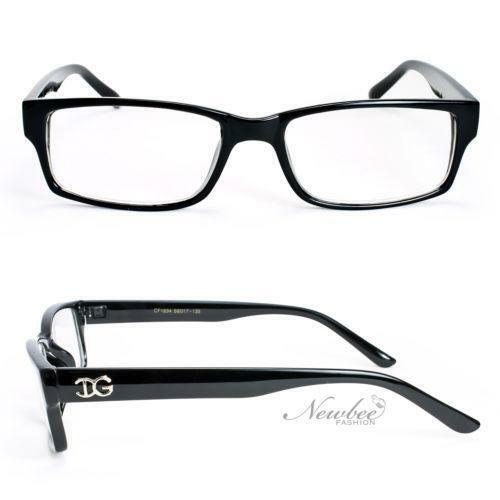 Get your non prescription eyeglasses cheap with frames starting as low as $ Our selection of fashion glasses features nothing but cheap eyeglasses with the highest quality. We guarantee that the competition won't beat our prices and our beautifully constructed .