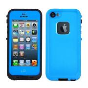 iPhone 4 Shock Proof Case
