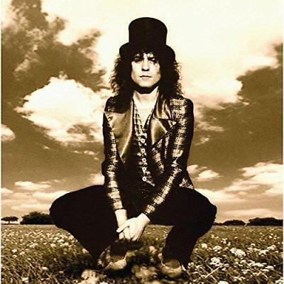 Marc Bolan - Skycloaked Lord (Of Precious Light) (NEW VINYL LP)