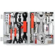 Fahrrad Werkzeug Set