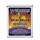 Wizards Motorcycle Accessories