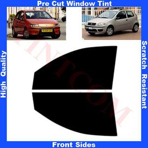 Pellicola oscurante vetri auto tutte le offerte cascare a fagiolo - Oscurare vetri casa ...
