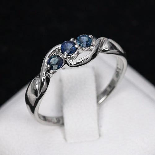 925 sterling silver gemstone rings ebay