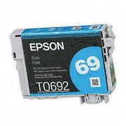 Epson Ink Cartridge 69