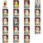 Fußball-FC/Einzelkarten Augsburg
