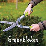 Greenblokes