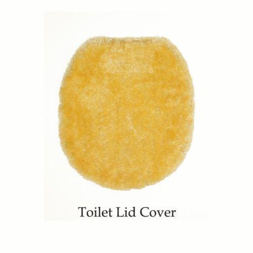 Toilet Lid Cover Ebay