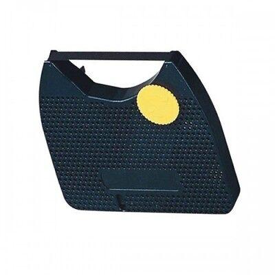 Smith Corona Xl2800 Typewriter Ribbons Pack Of 3 Non-oem
