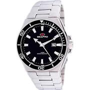 Mens Storm Watches