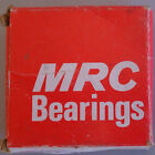 MRC Other Rod Ends