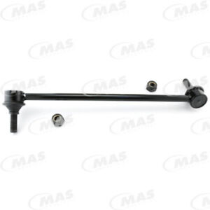 Suspension-Stabilizer-Bar-Link-Kit-Front-Right-MAS-fits-03-08-Nissan-Murano
