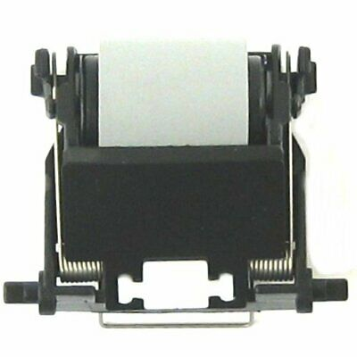 Lexmark ADF Separator Roll Lexmark Adf Separator