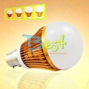 Energy Saving Light Bulbs 14W