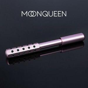 NEW Beauty Massage Germanium Face Roller Anti-aging Nurse Jamie