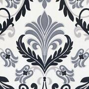 Belgravia Wallpaper