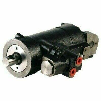 Power Steering Cylinder For Massey Ferguson 175 282 178 285 265s 165 290 275 318