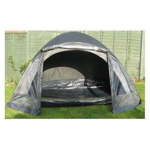 Jrc sti 1 man single skin bivvy where