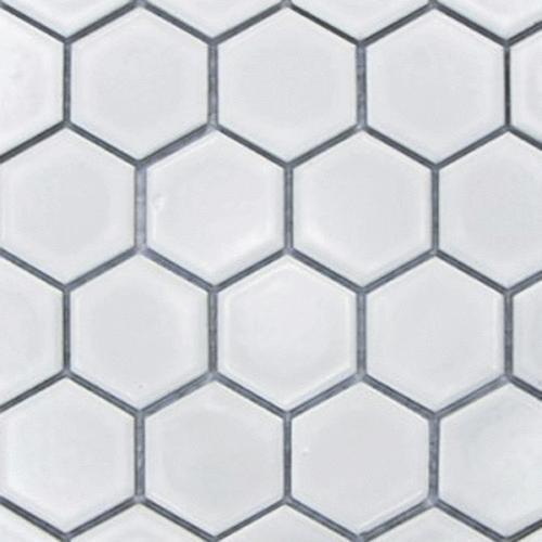 Hexagonal Floor Tiles Ebay