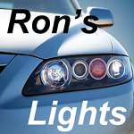 Ron's Lights