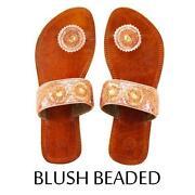 Womens Size 12 Flat Sandals