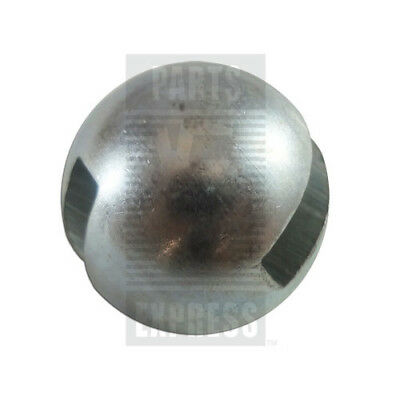 John Deere Lift Link Ball Part Wn-t22399 For Tractor 1020 1520 1530 2020 2030