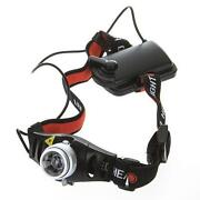 CREE Headlamp 500