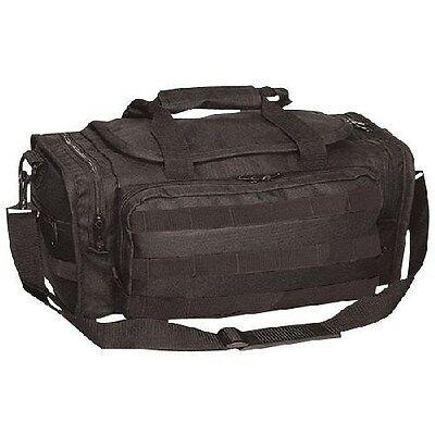 Voodoo Tactical Range Responder Bag in Black Model: 25-002201000