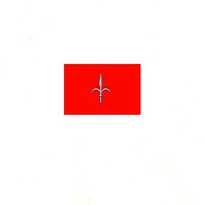 Trieste A  collezione completa MNH**su Marini