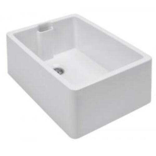 Butler Sinks EBay